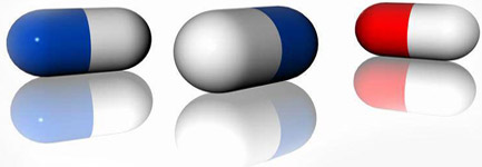таблетки, капсулы