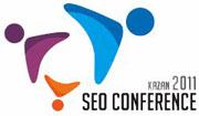 seo конференция