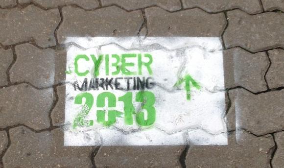 cyber13_1