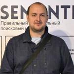 15-ivanov