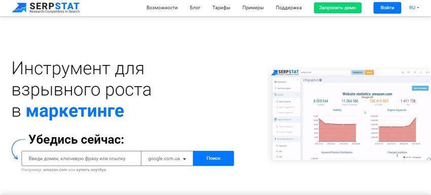 Добавление сайта в Google Мой Бизнес и Яндекс Справочник БлогСтикер
