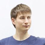 Константин Сокол