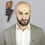Георгий Каракейян