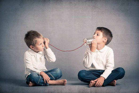 Коммуникация и обратная связь в SEO