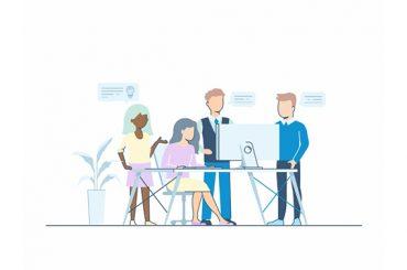 Корпоративный блог для бизнеса