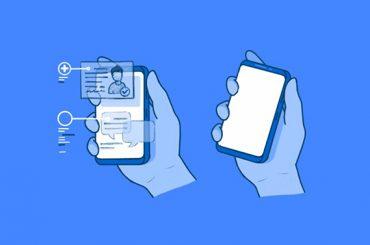 Технология AMP-страниц