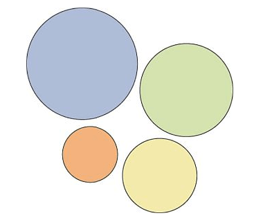 Цветовая иерархия