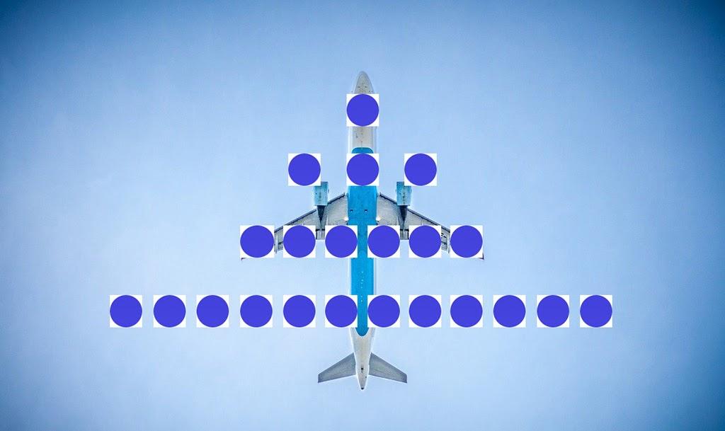 Пирамидальная структура сайта